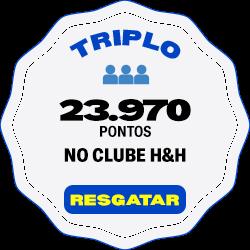 Triplo